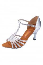 Audrey - Chaussures de danses latines