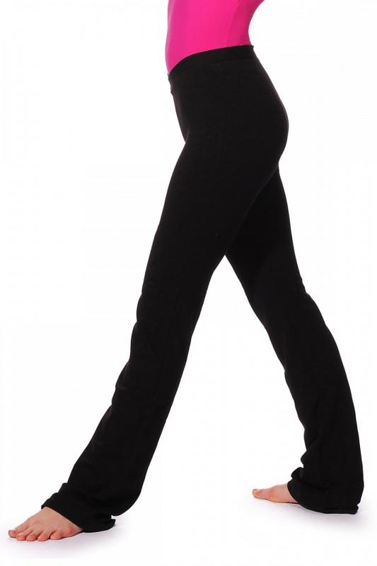 Pantalon de Jazz de Bloch  5c8bd62552d