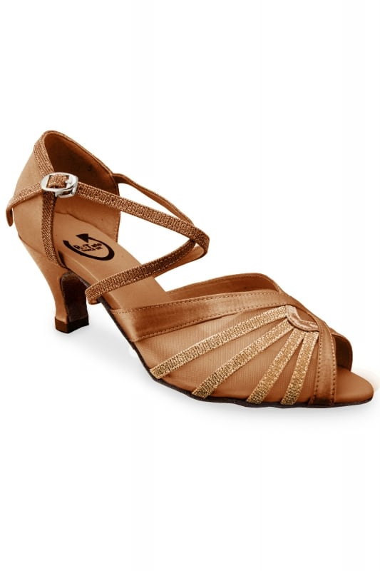 Rotate chaussures de danse de salon amy rotate de for Chaussures de danse de salon toulouse