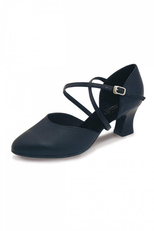 Roch valley chaussures de danse de salon anceta for Chaussures de danse de salon toulouse