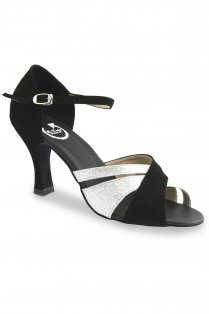 Rotate chaussures de danse de salon toni rotate de for Chaussures de danse de salon toulouse