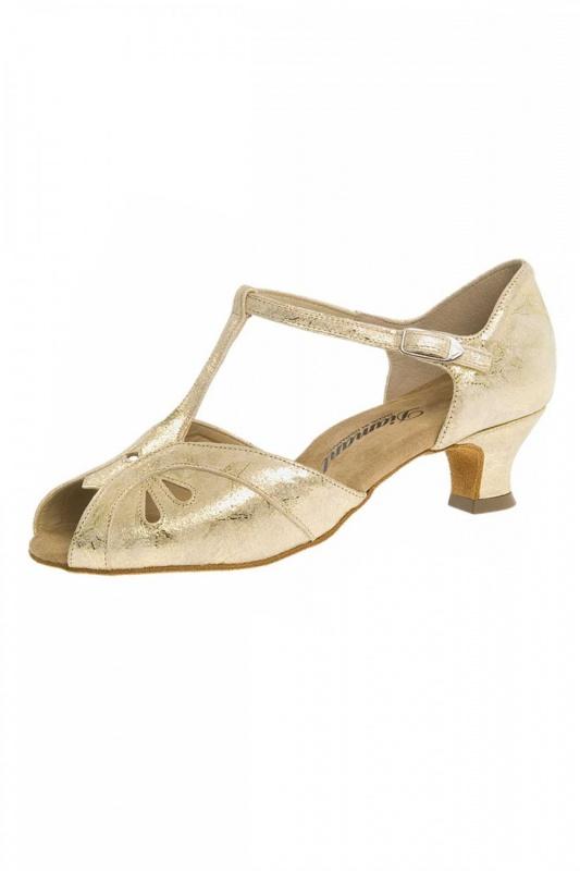 Chaussures Chaussures danse DiamantDancewear Central Chaussures danse de de Central DiamantDancewear de danse fb7Yg6yv