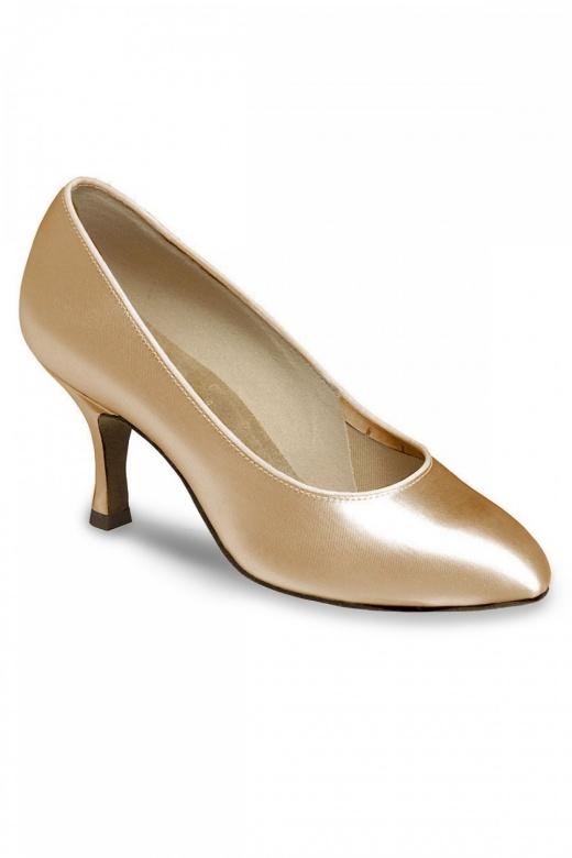 Chaussures de danse 1016 de supadance dancewear central for Chaussures de danse de salon toulouse