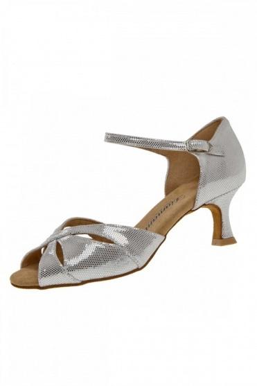 Chaussures de danse de salon chaussures de danse standard for Chaussures de danse de salon toulouse