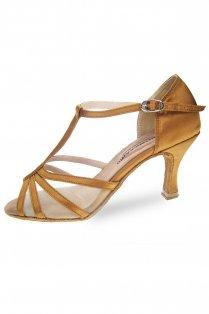 Chaussures de danse de salon lodi de damceamo dancewear for Chaussures de danse de salon toulouse