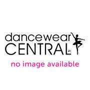 1ae9c06c84f13 Zara Ladies  Ballroom Shoe Nouveau · Argent · RoTate Chaussures de Danse ...