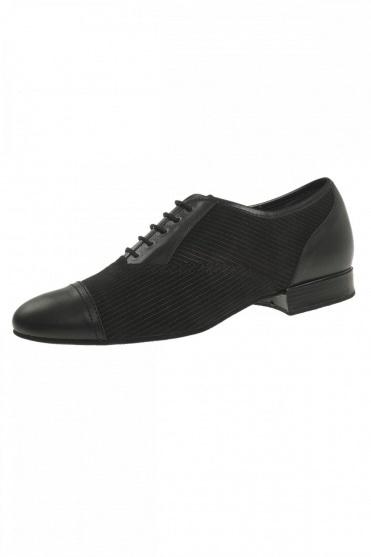 c2bd314eb Chaussures de danse de salon - chaussures de danse standard