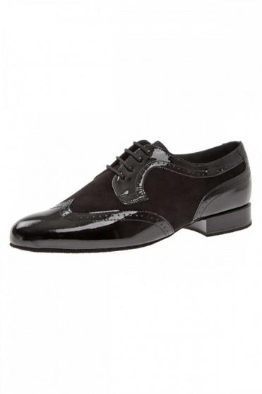 Chaussures de danse Dancewear Diamant Dancewear danse Central 8ba0ba