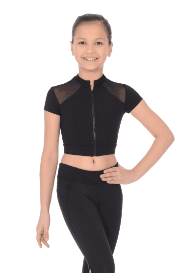 801b5f02bd708 Bloch Hauts et Pantalons de danse pour fillesFiltered Products ...