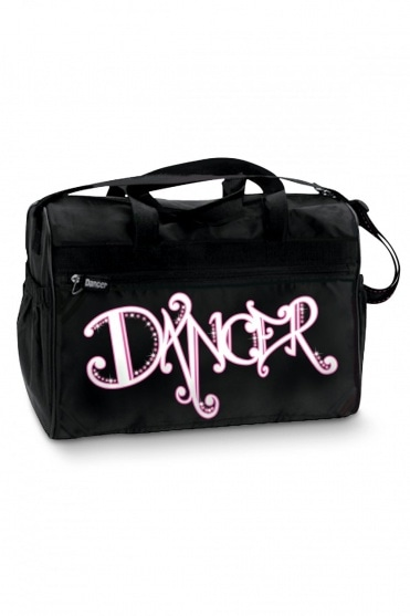 "Sac de danse ""Dancer"""
