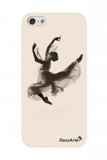 coque danse iphone 6