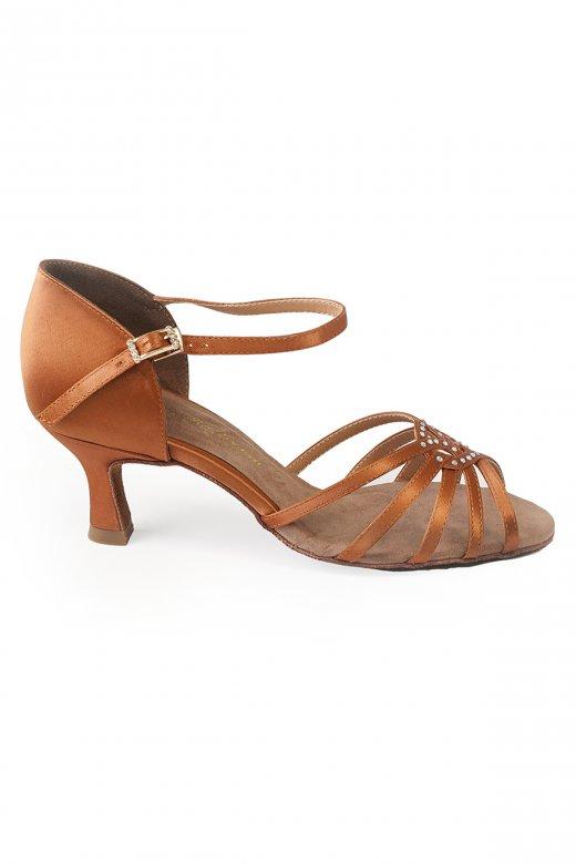 Chaussures de danse louise electric ballroom for Chaussures de danse de salon