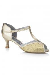 Chaussures de danse Citrine