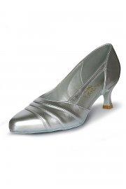 Garland - Chaussures de danse à bouts fermés