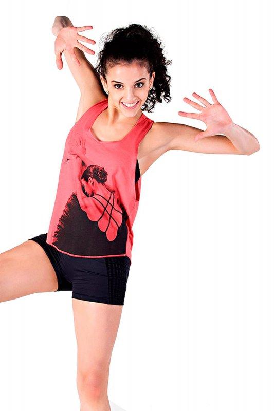 haut de danse pour femme so danca dancewear central. Black Bedroom Furniture Sets. Home Design Ideas