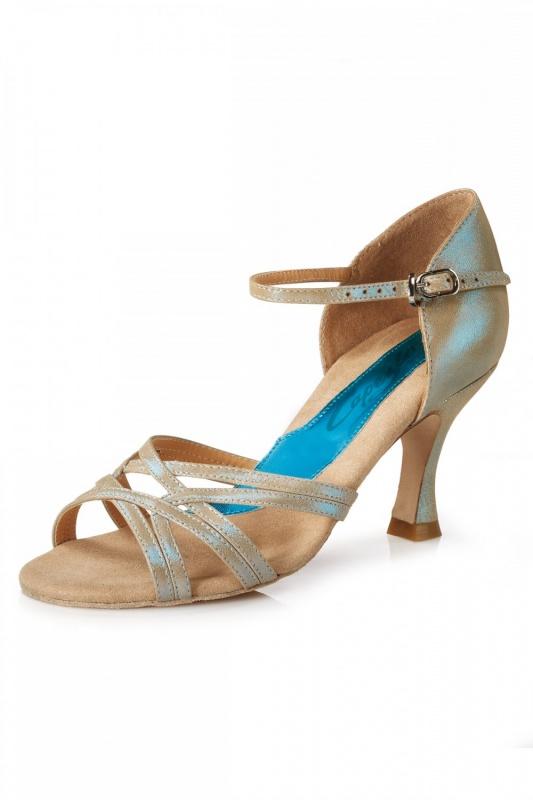 capezio katusha chaussures de danse femme capezio de dancewear central royaume uni. Black Bedroom Furniture Sets. Home Design Ideas