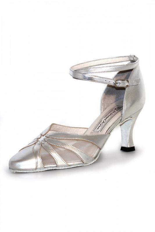 Werner kern linda chaussures de danse de salon for Chaussures de danse de salon toulouse