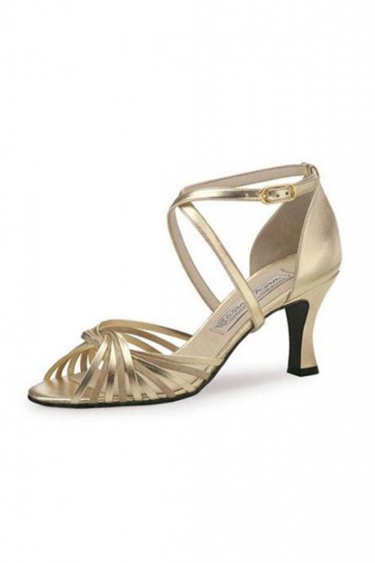 Werner kern mary chaussures de danse de salon for Chaussures de danse de salon toulouse