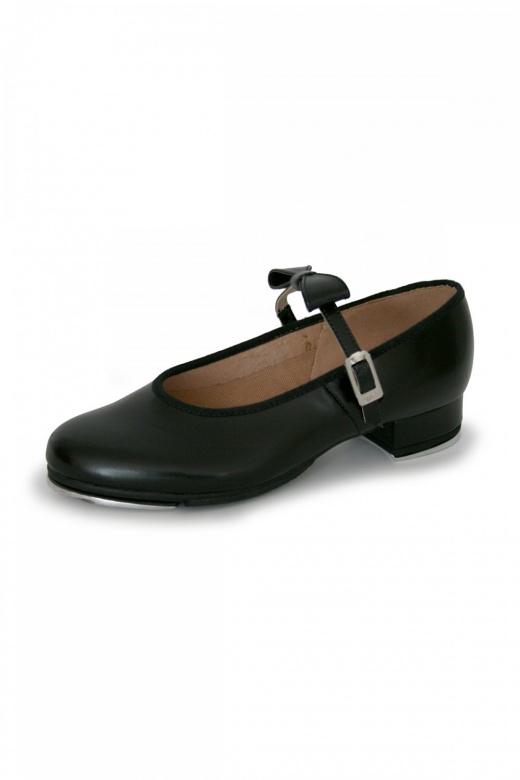 bloch mary jane claquettes chaussures de danse dancewear central. Black Bedroom Furniture Sets. Home Design Ideas