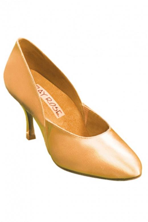 Ray rose 139s mirage chaussures de danse de salon - Chaussures de danse de salon toulouse ...
