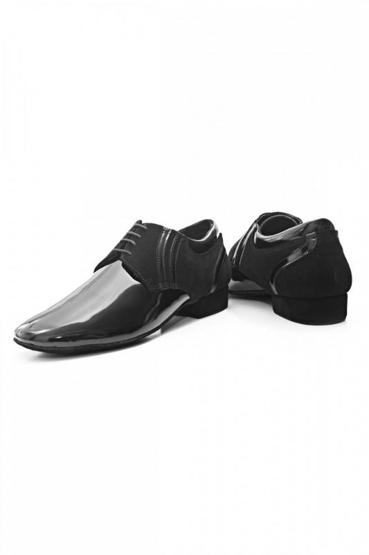 Portdance pd015 chaussures de danse de salon premium for Chaussures de danse de salon toulouse