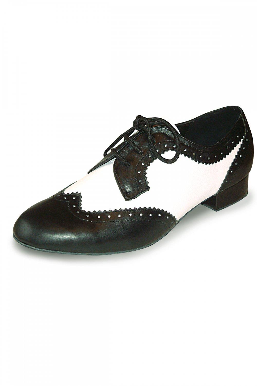 Roch Valley Ritz-Chaussures de Danses de Salon pour Hommes