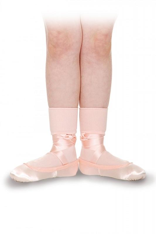 Ballet Chaussettes