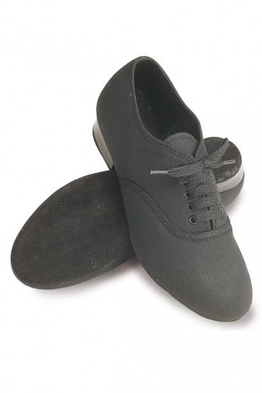 Title Products Danse Chaussures Valley Suffix Roch Salonfiltered De qag0nwz