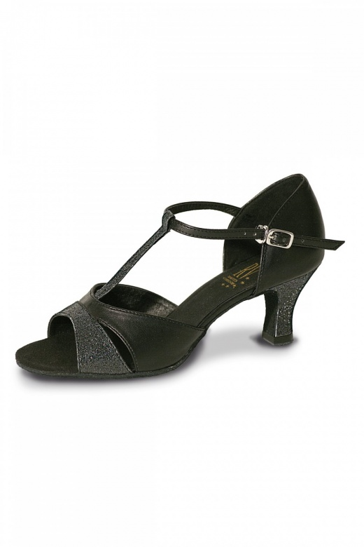 Roch valley priscilla ladies 39 ballroom shoe dancewear for Danse de salon 95