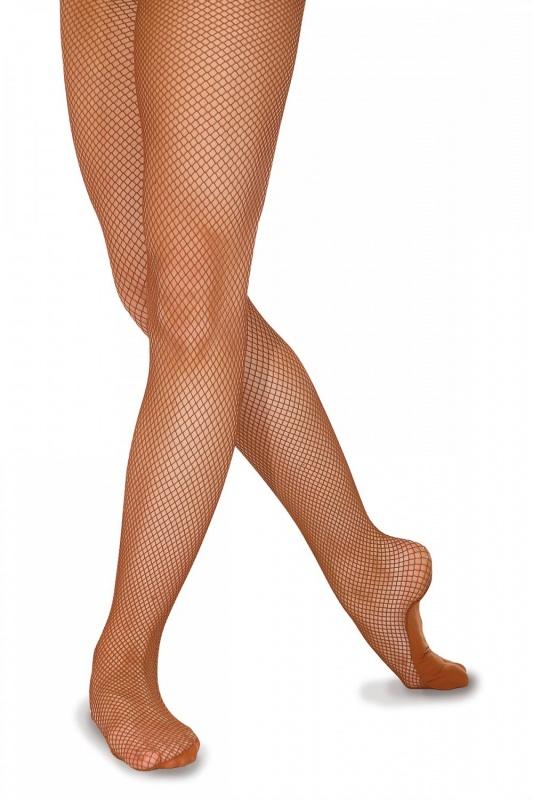 Leggings Collants de danse pour femme 60 deniers Gymnastique Danse Ballet