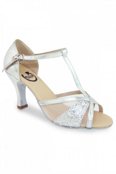 Chaussures de danse de salon une large gamme disponible for Chaussures de danse de salon toulouse
