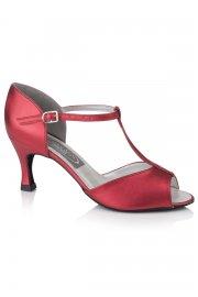 Sandales latines Jade