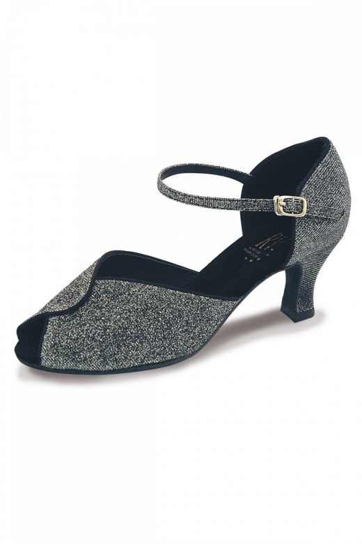 Chaussures Roch Valley fille ixyjmSE